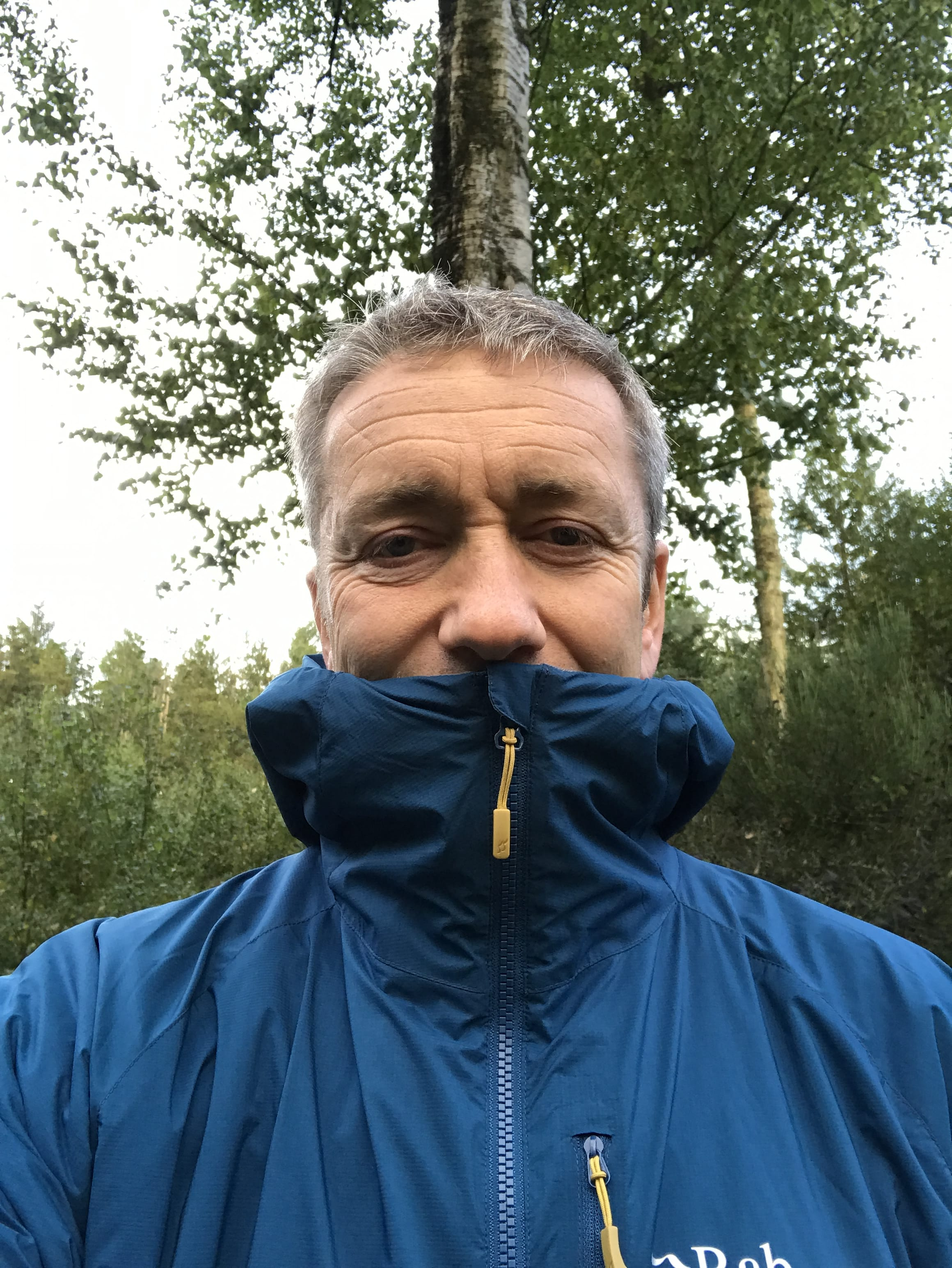 e5cd558d2 Tested: Rab Alpha Direct Jacket | The Mountain Edge