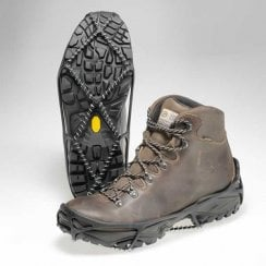 10876 Yaktrax Walker Large