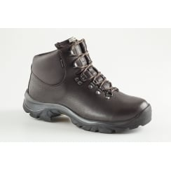 Fremington Lady Lite Boot (Wide Width Fit)