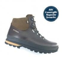 Men's Fremington Boot (Wide Width Fit)