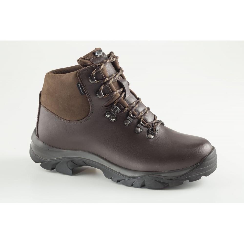 altberg s fremington boot wide width fit