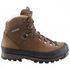 Men's Nordkapp Walking Boots