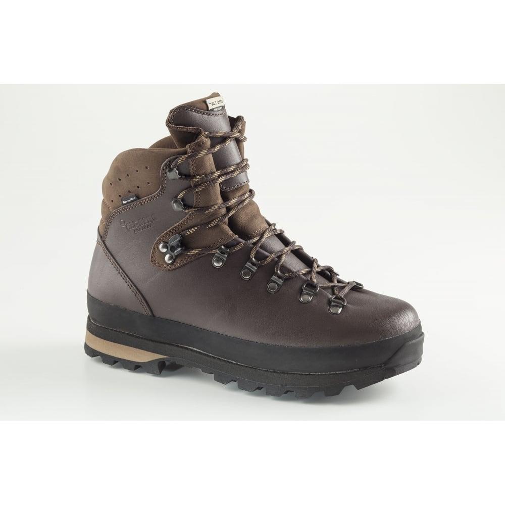 Altberg Men's Tethera Walking Boot