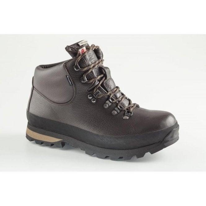 ee95e35b5a0 altberg-womens-malham-walking-boot-medium-width-fit-p13697-5464 medium.jpg