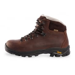 Men's Q2 Classic Hiking Boot