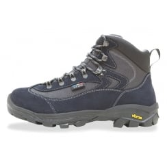 Men's V2 Vorlich Light Hiking Boot