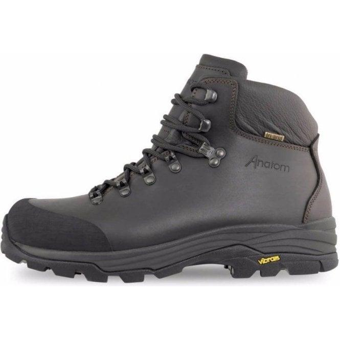 Anatom Q3 Braeriach Walking Boots