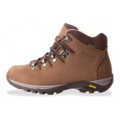 Women's Q2 Ultralight Hiking Boot