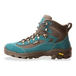 Women's V2 Lomond Light Hiking Boot
