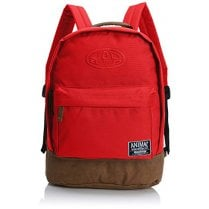 Corbie Backpack