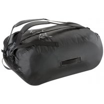 Carrier Duffle 100L