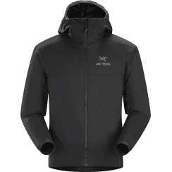 Men's Atom AR Hoody