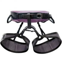 R260LT Climbing Harness Women's