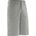 Arcteryx Rampart Long Men's