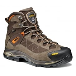 Men's Valley GV Hiking Boot