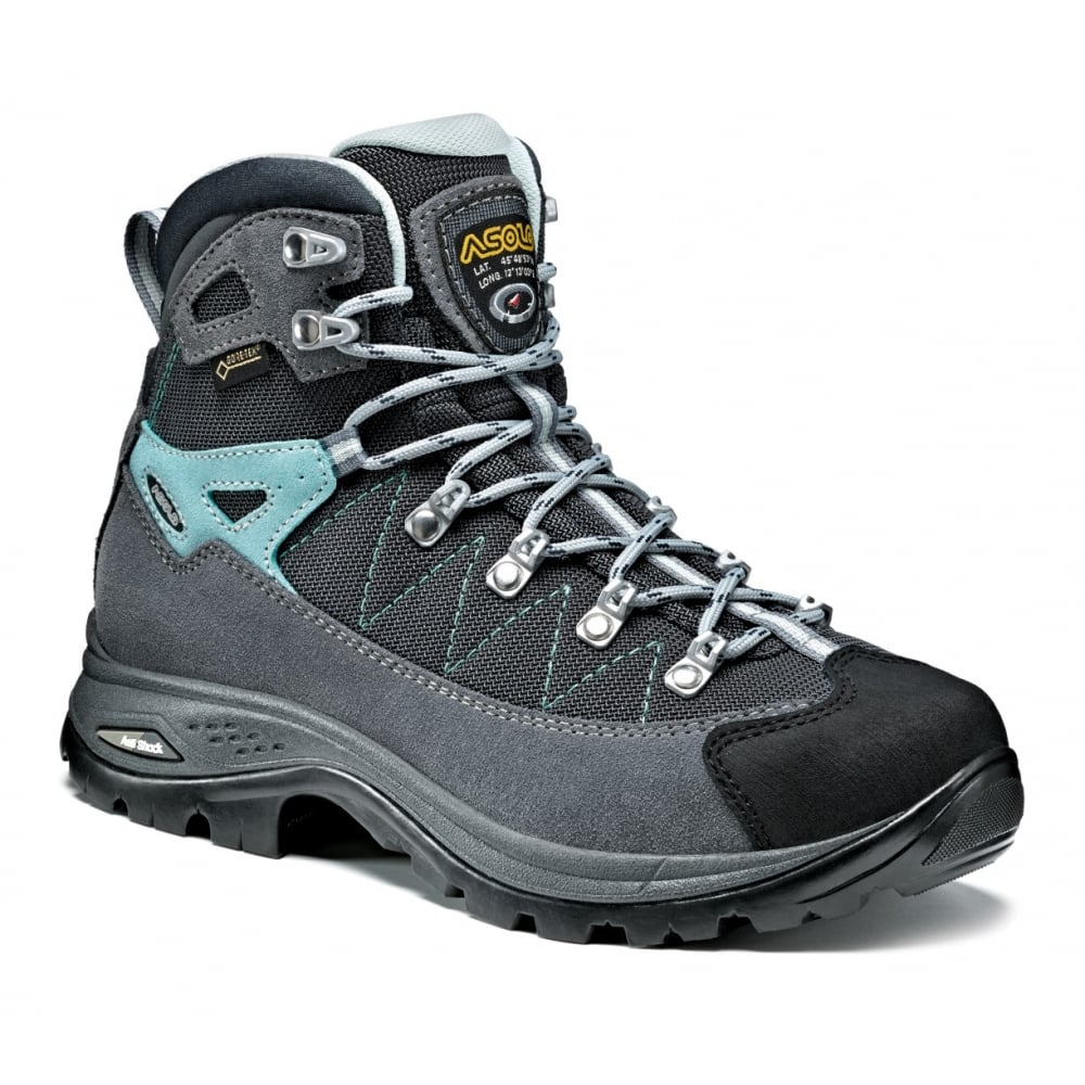 Asolo Women S Finder Gv Hiking Boot