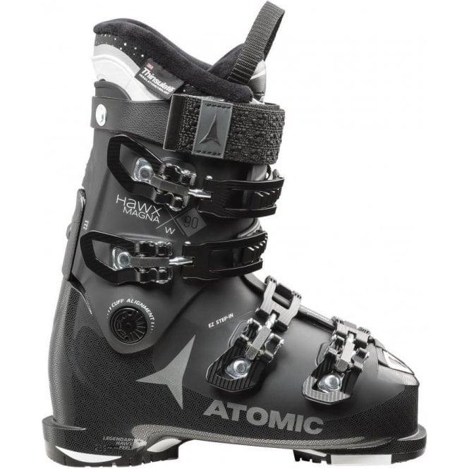 Atomic Hawx Magna 90 W