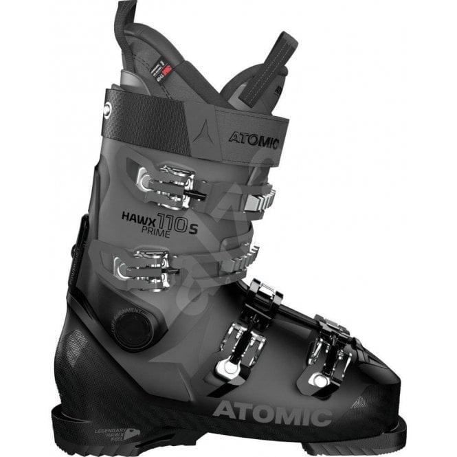 Atomic Hawx Prime 110 S Black