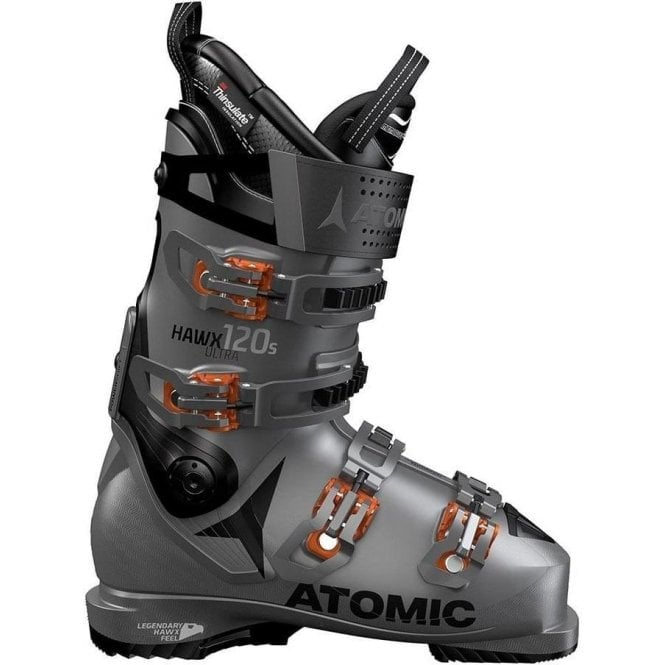 Atomic Hawx Ultra 120 S
