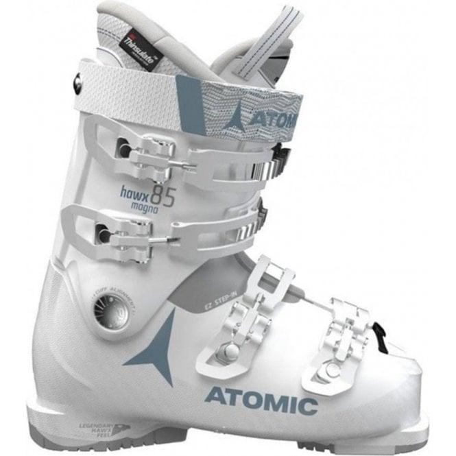 Atomic Women's Hawx Magna 85