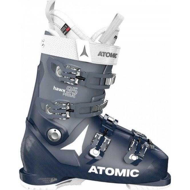 Atomic Women's Hawx Prime 95