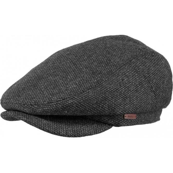 Barts Oslo Cap