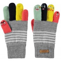 Puppet Gloves