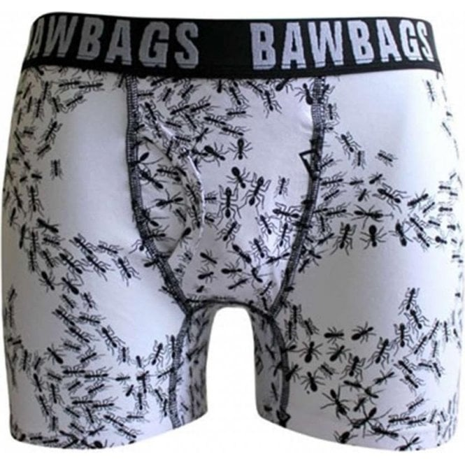 Bawbags Original Ants