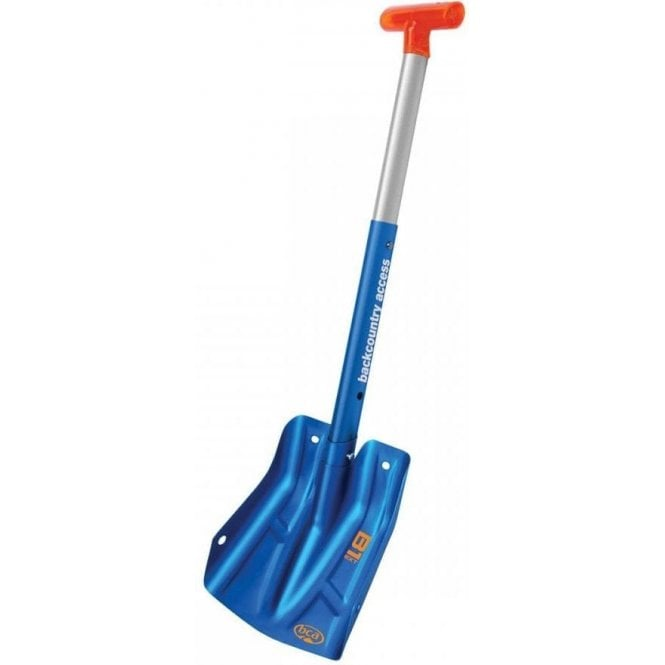 BCA (Back Country Access) B-1 Extendable Shovel