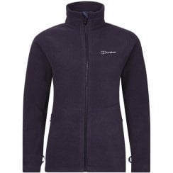 Activity Polartec Interactive Fleece jacket
