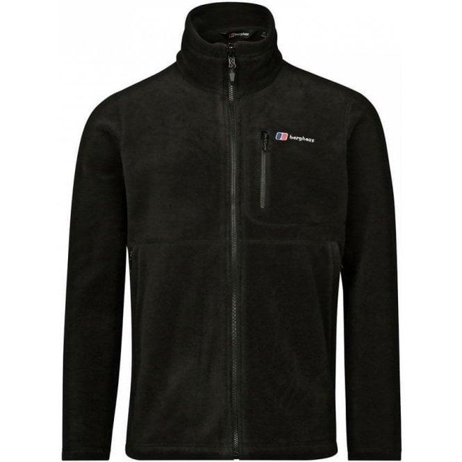 Berghaus Activity Polartec Interactive Fleece jacket