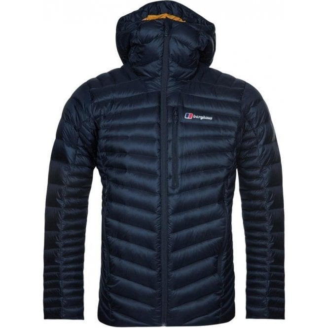 Berghaus Extrem Micro 2.0 Down Jacket