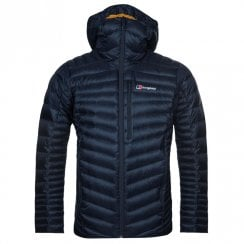 Extrem Micro 2.0 Down Jacket