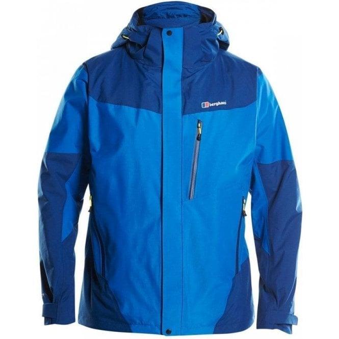 Berghaus Men's Arran 3in1 Jacket