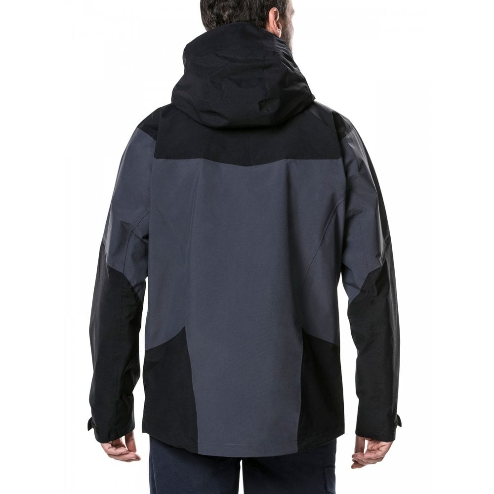 premium selection f7788 b13ff Berghaus Men's Arran 3in1 Hydroshell Jacket