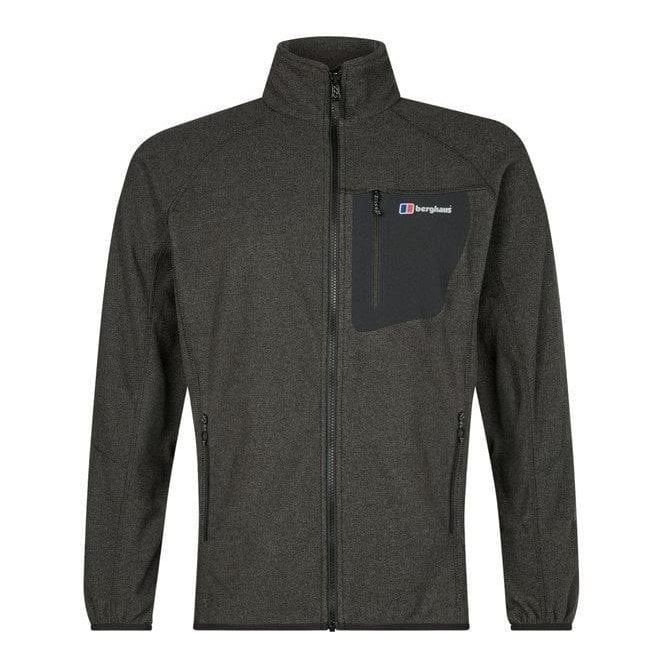 Berghaus Men's Deception 2.0 Fleece Jacket