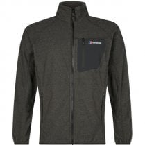 Men's Deception 2.0 Fleece Jacket