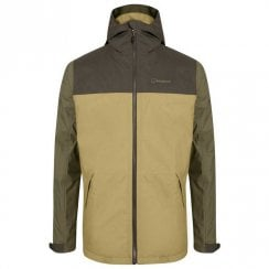 Men's Deluge Pro 2.0 Insulated Jacket