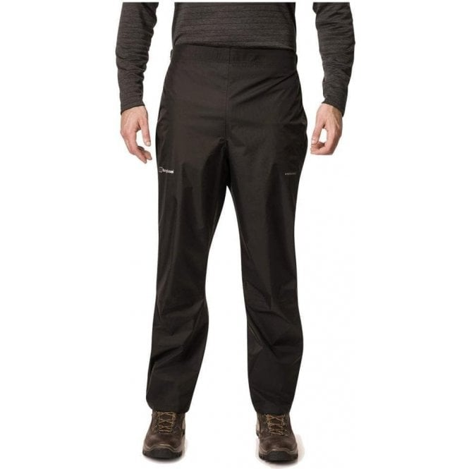 Berghaus Men's Deluge Pro 2.0 Overtrousers - Long