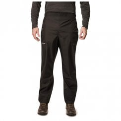 Men's Deluge Pro 2.0 Overtrousers - Long