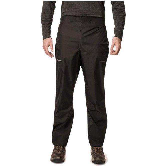 Berghaus Men's Deluge Pro 2.0 Overtrousers - Short