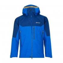 Men's Extrem 5000 Vented Waterproof Jacket