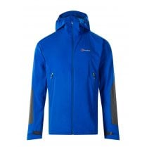 Men's Extrem Fast Climb Insulated Jacket