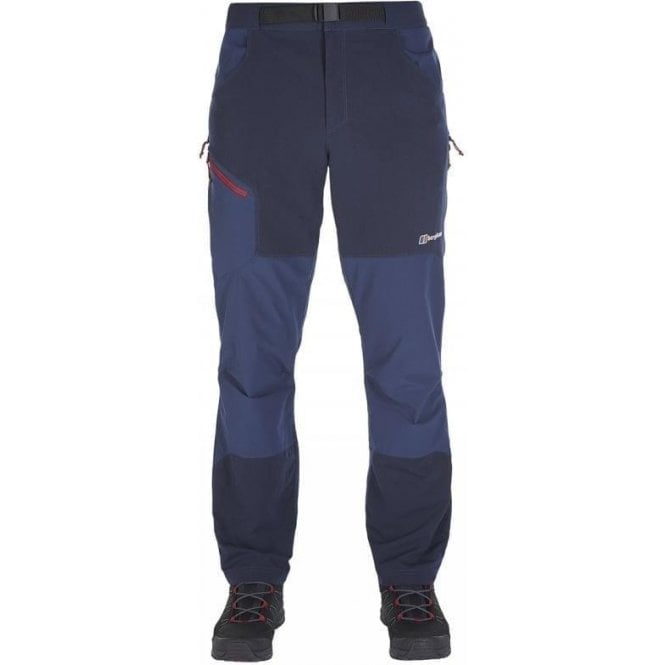 Berghaus Men's Fast Hike Trousers