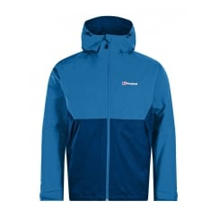 Men's Fellmaster Waterproof Jacket
