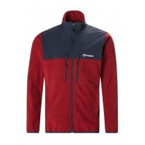 Men's Fortrose Pro 2.0 Fleece