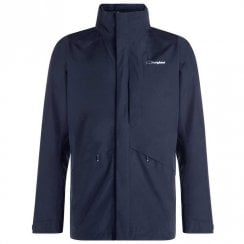 Men's Highland Ridge Interactive Waterproof Jacket