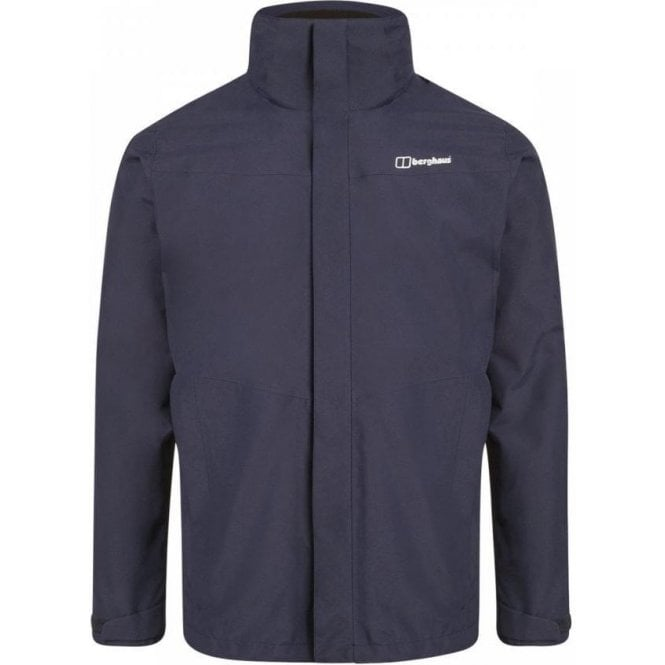 Berghaus Men's Hillwalker Gemini 3 in 1