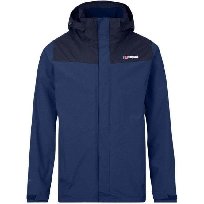 Berghaus Men's Hillwalker IA Gore-Tex Jacket