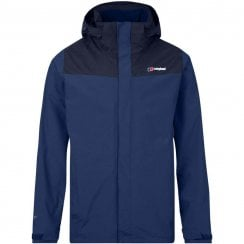 Men's Hillwalker IA Gore-Tex Jacket
